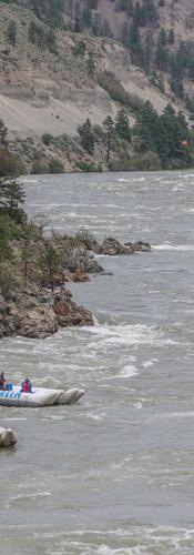 Thompson River 2
