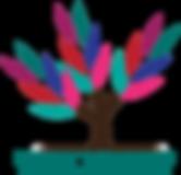 Ellie Logo Final.png