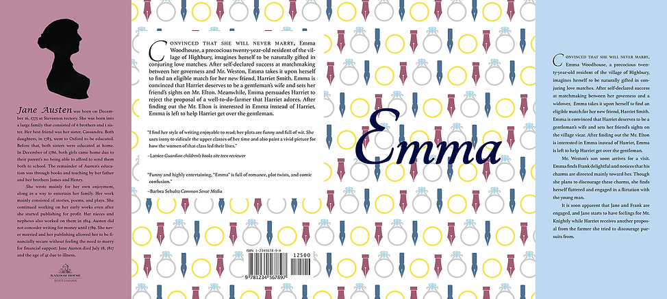 Emma Cover.png
