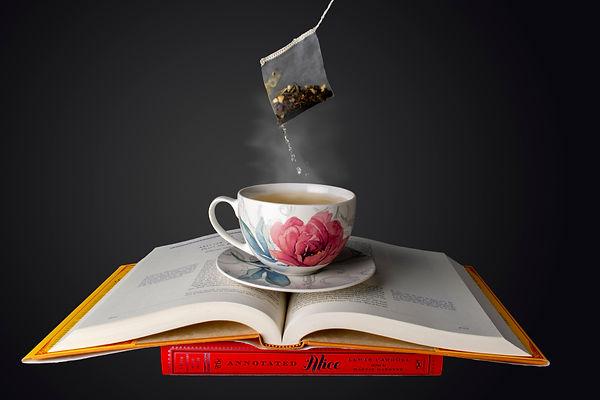 Tea & Books.jpg