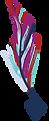 DESN390_P2_ProtzJaymie_Logo_Artboard%201
