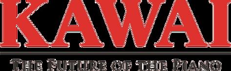 logo kawai piano.png