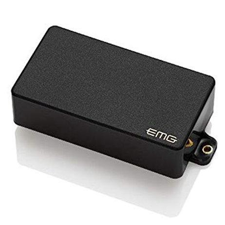 pastilla EMG 85