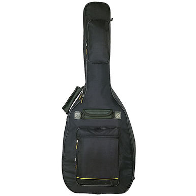 Funda rockbag texana RB20509