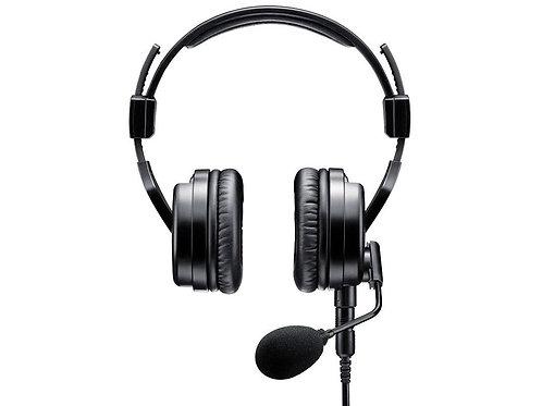 Audifonos Shure de INTERCOMUNICACIÓN Y RADIOTRANSMISIÓN BRH50M