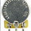 Thumbnail: potenciometro CTS 500k linear