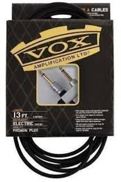 CABLE VOX 4 MTS VGC13BK