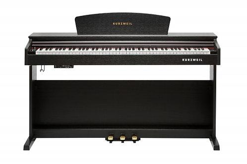 Piano kurzweil M90