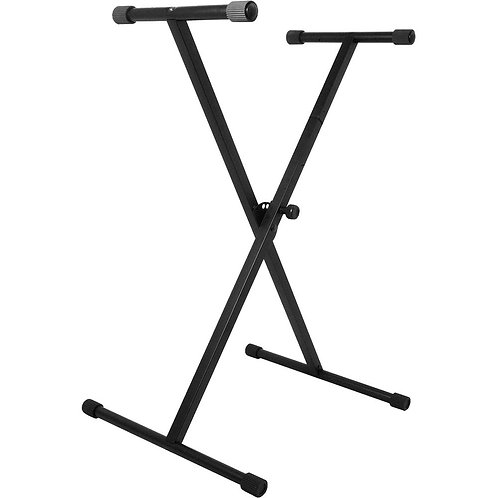 BASE TECLADO ON STAGE STANDS KS7190