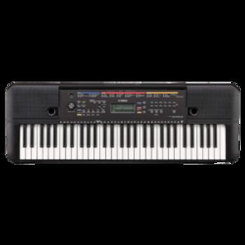 Teclado Yamaha PSRE263