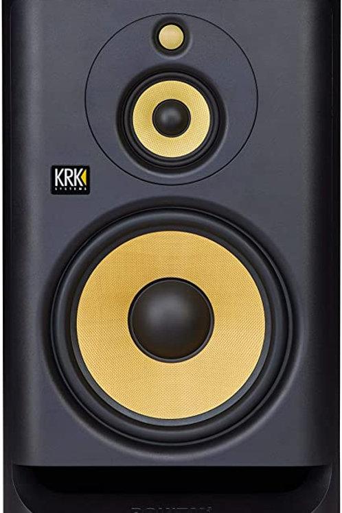 MONITOR DE CAMPO MEDIO KRK ROKIT 10-3 G4