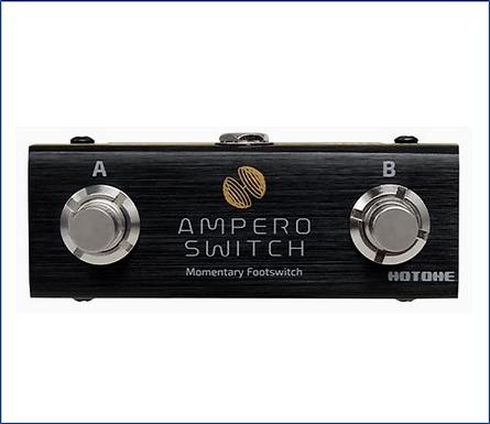HOTONE AMPERO SWITCH FS-1