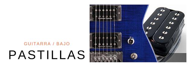 banner pastillas guitar depot MX-2.png