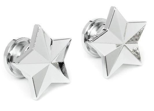 straplock grover star GP630C