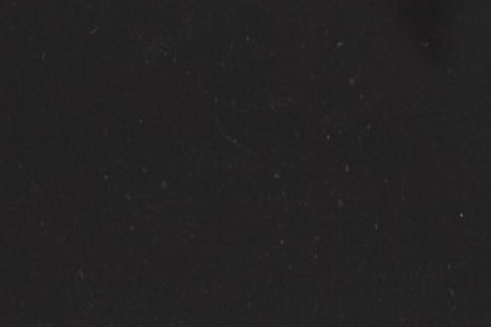 placa de material color negro 3 capas