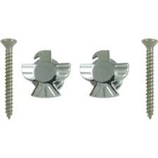 straplock grover eagle GP620C