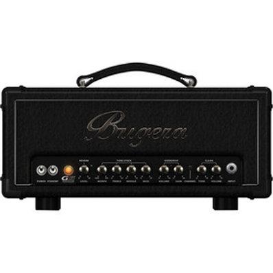 AMPLIFICADOR BUGERA P/GUITARRA G5-INFINI