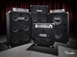 bass amps.jpg