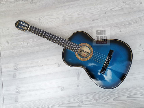 Guitarra Acústica La española