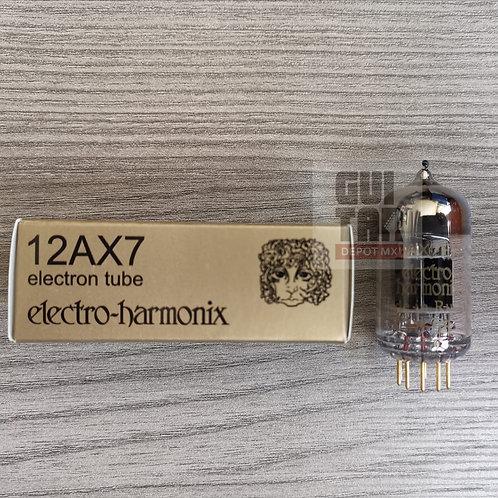 BULBO 12AX7-H ELECTRO-HARMONIX