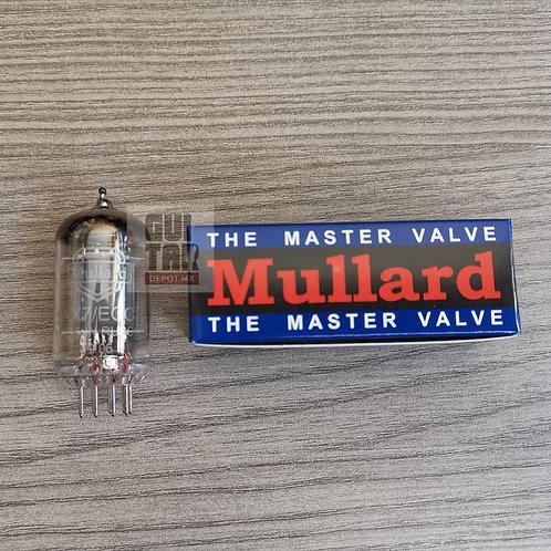 BULBO 12AX7/ECC83 MULLARD