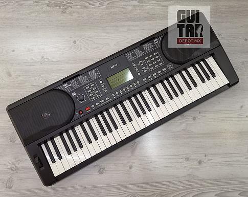 Teclado Symphonic MP-7