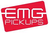 EMG pickups logo.png