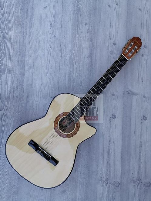 Guitarra Acustica La Española