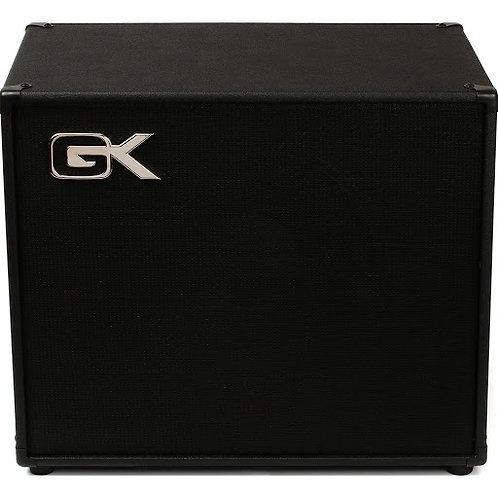 BAFLE GK P/BAJO CX115