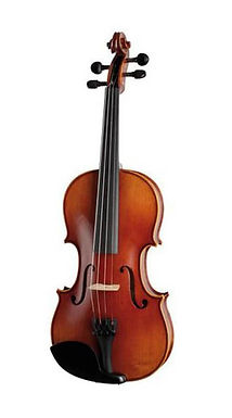 violin alfred stingl by hofner 4/4