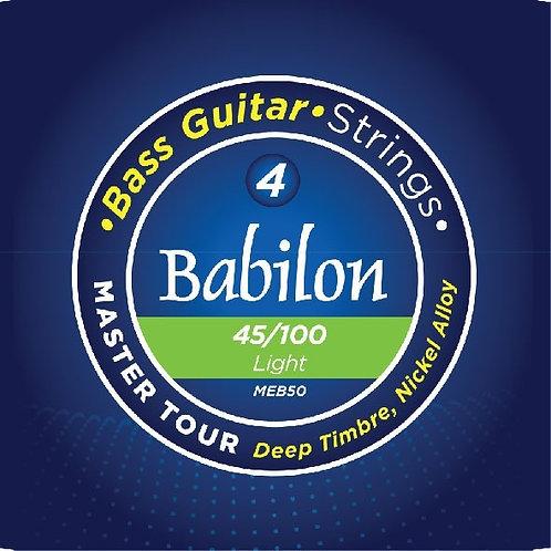 BABILON 45-100 LIGHT