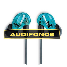 CATEGORIA AUDIFONOS.png