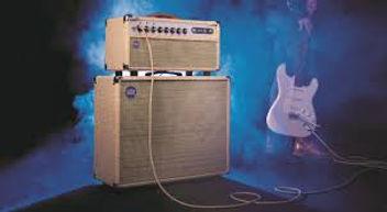 guitar amp banner.jpg