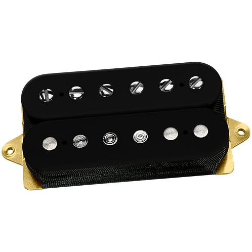 dimarzio air norton DP193