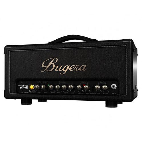 AMPLIFICADOR BUGERA P/GUITARRA G20 INFIN