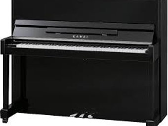 PIANO KAWAI ND21