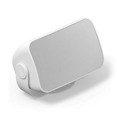 bocinas exteriores Sonos Outdoor PAR