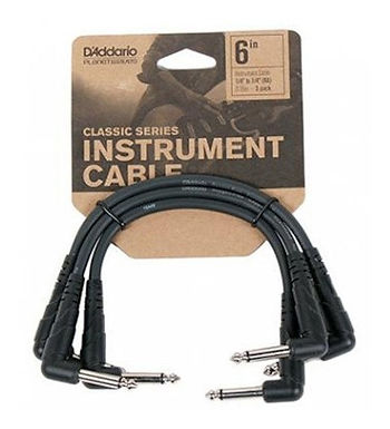 CABLE PLANET WAVE PARCHEO PW-CGTP-305