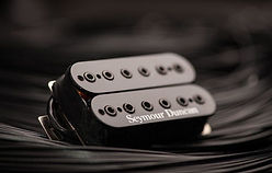 Seymour-Duncan-Full-Shred-SH-10-banner g