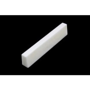 Bone nut blank All Parts NB-0297