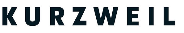 kurzweil logo.jpg