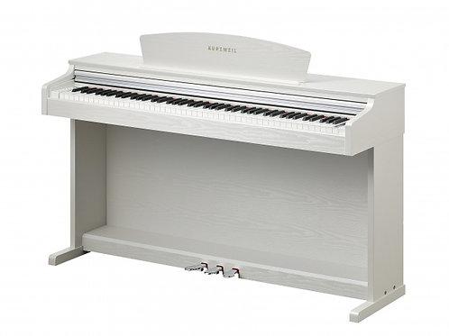 Piano kurzweil M110
