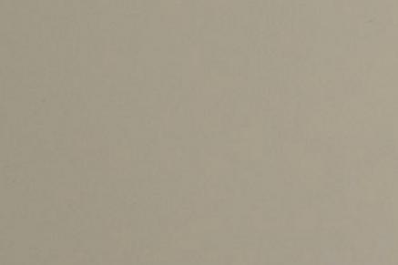 placa de material color crema 3 capas