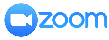 zoom logo PNG.png