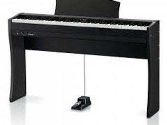 PIANO KAWAI CL26