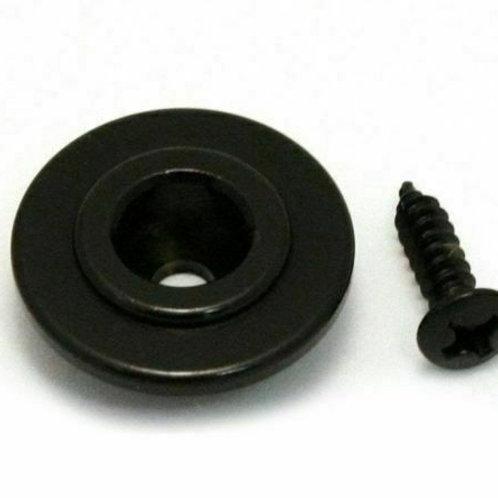BASS STRING GUIDE BLACK AP6710003