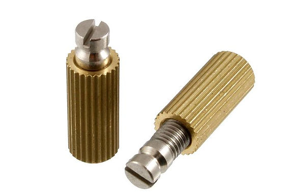 BP-0196 STAINLESS STUDS FOR AMERICAN STANDARD