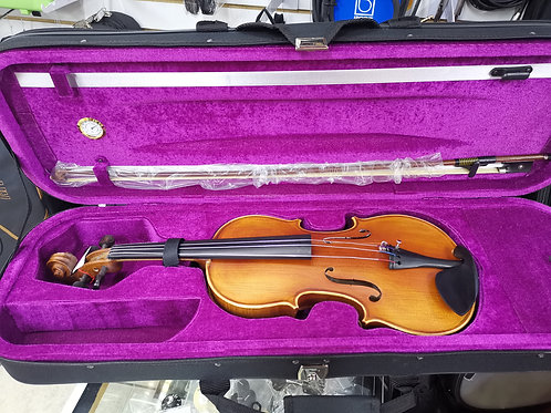 Violin 4/4 Albert Rumania AVSW4/4