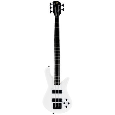 BAJO SPECTOR ELECTRICO LEGEND 5 STD