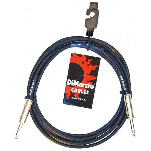 CABLE DIMARZIO 3 MTS EP1610